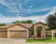 3601 S Vista Place, Chandler image