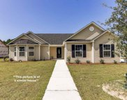 1603 Heirloom Dr., Conway image