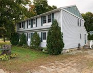 55 Lafayette RD, North Kingstown image