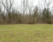 46 Hickory  Woods Dr, Taylorsville image
