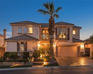 11453 GLOWING SUNSET Lane, Las Vegas image