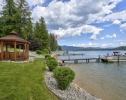 641 Rocky Point Rd, Sandpoint image