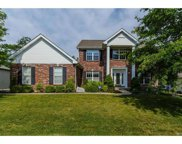2709 Fairway Estates, Wentzville image