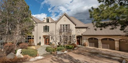 2254 Stratton Forest Heights, Colorado Springs