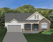 10086 Arnold  Drive, Woodlawn image