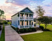 879 Waterton Ave., Myrtle Beach image