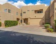 13928 N 96th Street, Scottsdale image