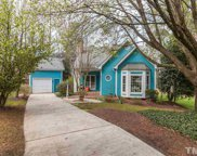 8121 Bluffridge Drive, Raleigh image