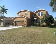 14008 Danpark Loop, Fort Myers image