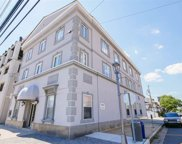 5307 Atlantic Ave Unit #C, Ventnor image