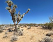 Lot 584 S Butch Cassidy  Road, Yucca image