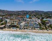 970     Gaviota Drive, Laguna Beach image