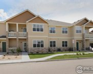 6607 W 3rd St Unit 1010, Greeley image