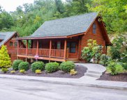3143 Smoky Ridge Way, Sevierville image