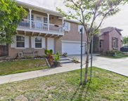 8 COMET Trails, Ladera Ranch image