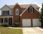 4532 Alaspair Lane, Acworth image