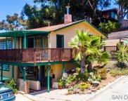 308 Brookes Ave, Mission Hills image