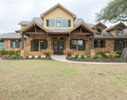 261 Golden Eagle Ln, Dripping Springs image