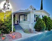 1150     Ventura Boulevard   103, Camarillo image