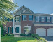21658 Steatite   Court, Ashburn image
