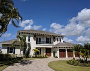 655 7th Ave N, Naples image