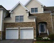 570 Quaker Ridge, Williams Township image