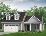 307 Goldenrod Circle, Little River image