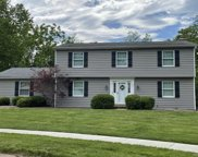 2315 Hollyhead  Drive, St Louis image