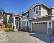 4004 222nd Place SE, Bothell image