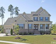 404 Whispering Hills Court, Cary image