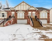 1 1-12 Cabanne Townhome, St Louis image