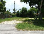 11620 Canal Dr, North Miami image