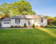 4 MAYFARTH Terrace, Plainsboro NJ 08536, 1218 - Plainsboro image