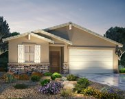 10244 W Wood Street, Tolleson image