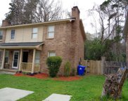 2428 Quail Hollow Court, Charleston image