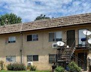 136 W Saginaw, Fresno image