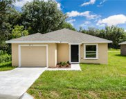 892 Old Winter Haven Road, Auburndale image