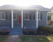 1010 Berry St, Old Hickory image