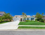 3726 RED HAWK Court, Simi Valley image
