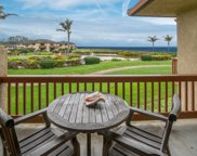 445 Seascape Resort Dr, Aptos image