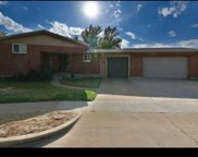 289 N Terrace Dr, Clearfield image