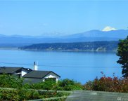 2931 Viewmont Place, Camano Island image