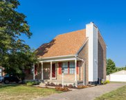 12224 Ridgemont Rd, Louisville image