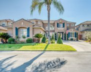 9635 N Willey, Fresno image