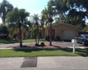 12020 Nw 15th Ct, Pembroke Pines image