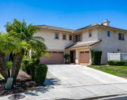 10108 Challenger Ct, Spring Valley image