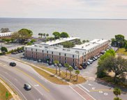 600 Scenic Hwy Unit #106, 118, 208, 312, Pensacola image