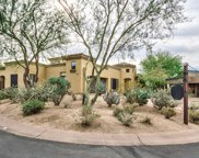 9270 E Thompson Peak Parkway Unit #355, Scottsdale image