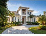 770 S 9th Ave, Naples image