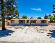 44593 Brawley Ave, Jacumba image
